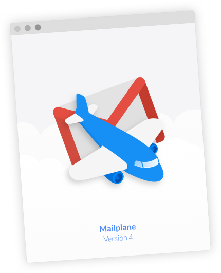 Mailplane project img